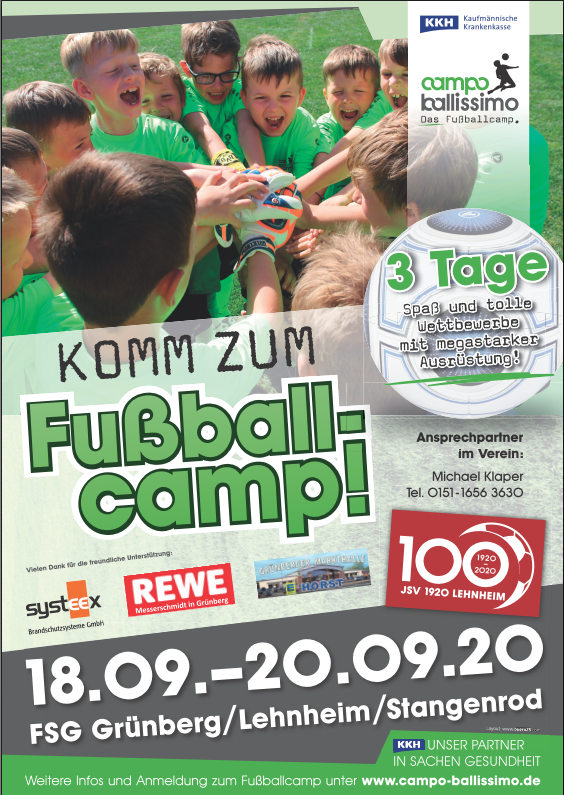 Plakat-FSG-Grünberg-Lehnheim-Stangenrod-neuer-Termin