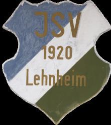 JSV 1920 Lehnheim e.V.