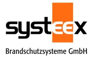 Systeex Brandschutzsysteme GmbH